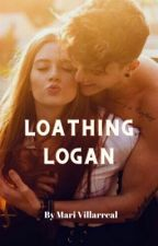Loathing Logan by MariV4231
