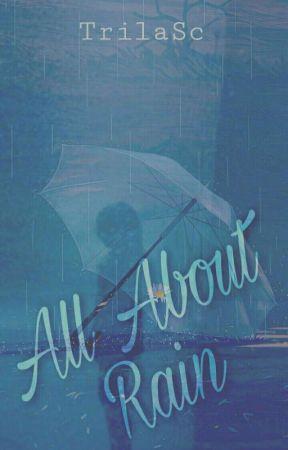 Araina Story by TrilaSc