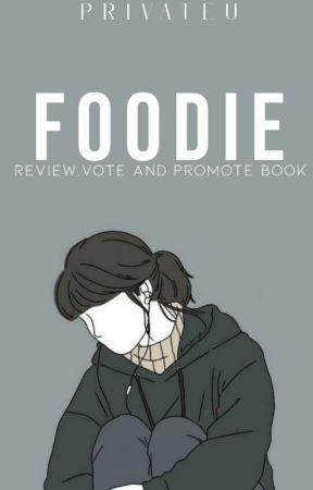 The WonderBook! [ C L O S E ]  by privateu