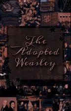 The Adopted Weasley by WPDarlingPan