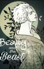 Beauty and the Beast [Roronoa Zoro x Reader] by kitoka84