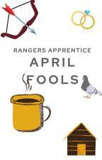 rangers apprentice april fools by rangersapprentice101