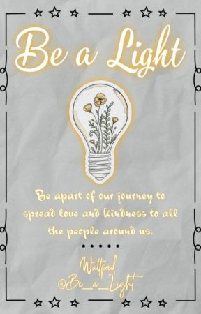 Be_a_Light Program by Be_a_Light