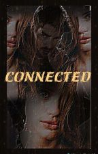 CONNECTED  by kholah-chaudhary