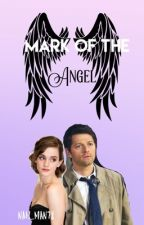 Mark of the Angel by JustMe_Quinn