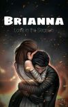 BRIANNA (On Going) cover