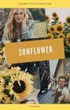 Sunflower [H.S] [PT/BR] cover
