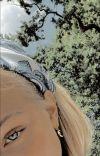 ² CARPE DIEM . . . Harry James Potter cover
