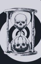 𝑹𝑨𝑰𝑺𝑬 𝑯𝑬𝑳𝑳 & 𝑻𝑼𝑹𝑵 𝑰𝑻  𝑼𝑷 || 𝑴𝑩 / 𝑺 by -chaosincarnate