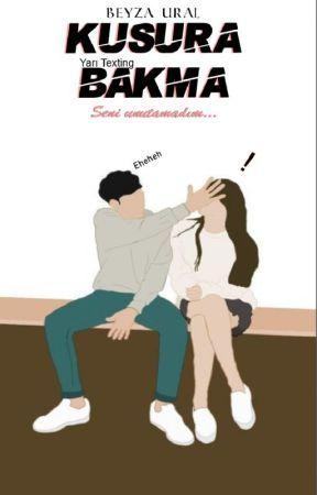 Kusura Bakma by uykucuuu_ejderya