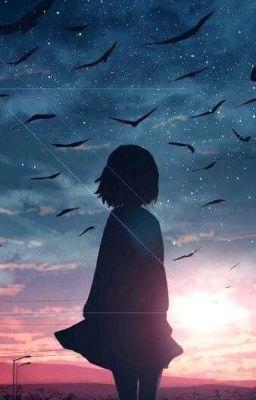 (All Satoshi) Bậc Thầy Tái Sinh, Khi Thiên Thần Hóa Đen