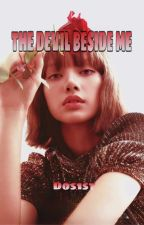 The devil beside me by Dos1st
