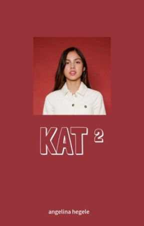 KAT: PART TWO (predictions for season 2 of jatp)  by angelinahegele