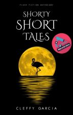 Shorty Short Tales by cleffhanger