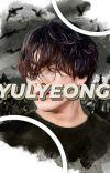 Yulyeong(Jungkook X All)🔞 cover