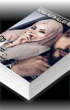 KOMAI NUFIN ALLAH NE by fateemah0