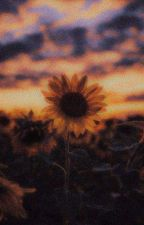A Beautiful Blessing by _Saniah_