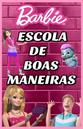 MATRÍCULAS E AFINS by _-EscolaDasBarbies-_