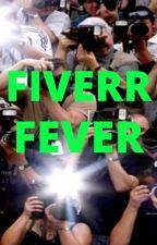 Fiverr Fever by Lustrua