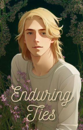 Enduring Ties by overlordpotatoe