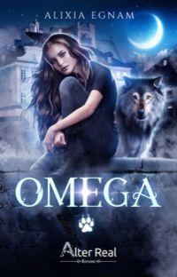 Oméga cover
