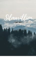 Silmarillion Imagines and FanFics by Caldar_the_Green
