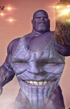 thanos dirty imagines {18+} by suckmyvaginies