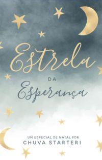 Estrela da Esperança    Especial de Natal cover