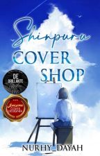 Shinpuru Cover Shop (CLOSE!) by Nurhy_Dayah