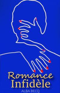Romance Infidèle cover