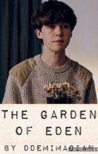 The garden of Eden//SPN// by gargoyleori