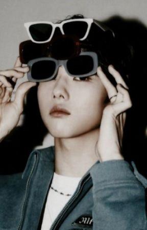 teenage dream. by rewnsjun