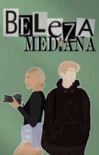 Beleza Mediana  by miahendler