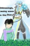 Unknowingly, causing waves in this Story (The King's Avatar Fanfic) cover
