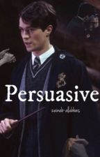 Persuasive by zaineb-alabbas