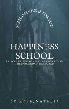 Happiness School by rosanatalia544