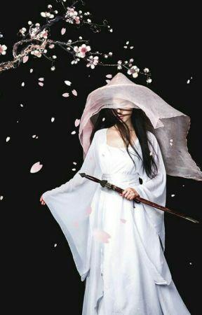 Satu anak dan dua harta: menantu perempuan dokter jenius by xiao_yiyue