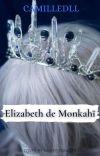 Elizabeth de Monkahï cover