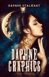 DG GRAPHICS. cover