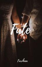 Fate by _Farihaa_
