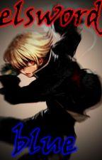 elsword blue by bloodedge_alter_god