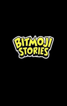 Bitmoji Stories by MsSammiRoss