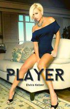 Player by KeiserTheElf