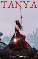 Tanya [Reinos #1] by __Clmb__