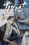 Trust (Levi x reader) cover