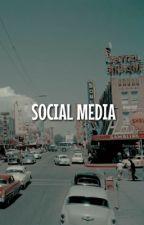 Social media Wannaone X IOI by tertamvan