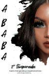A Babá || Beauany {2° Temporada} cover