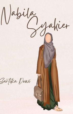Pencinta Ustadz Tampan(END) by Ssartika_dewi