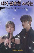 Bad Boy love Bad Girl  by woczihoon_kingcheol