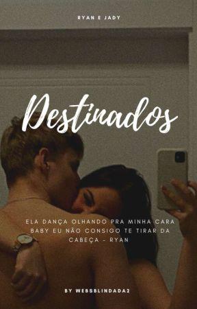 NA BRISA DO CRIME 2 - [B]  by websblindada2